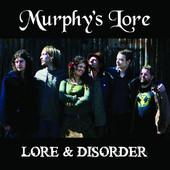 murphys album